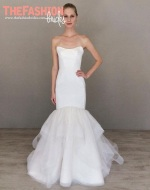 alvina-valenta-2016-bridal-collection-wedding-gowns-thefashionbrides23