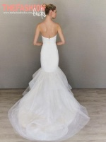 alvina-valenta-2016-bridal-collection-wedding-gowns-thefashionbrides24
