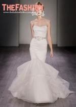 alvina-valenta-2016-bridal-collection-wedding-gowns-thefashionbrides25