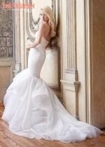 alvina-valenta-2016-bridal-collection-wedding-gowns-thefashionbrides26