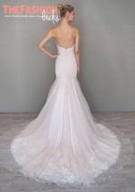 alvina-valenta-2016-bridal-collection-wedding-gowns-thefashionbrides27