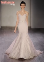 alvina-valenta-2016-bridal-collection-wedding-gowns-thefashionbrides28
