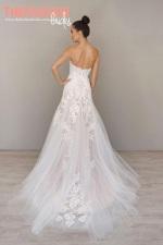 alvina-valenta-2016-bridal-collection-wedding-gowns-thefashionbrides29