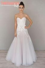 alvina-valenta-2016-bridal-collection-wedding-gowns-thefashionbrides30
