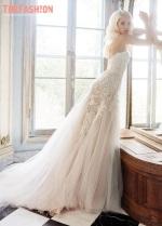 alvina-valenta-2016-bridal-collection-wedding-gowns-thefashionbrides32