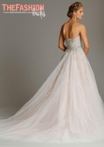 alvina-valenta-2016-bridal-collection-wedding-gowns-thefashionbrides33
