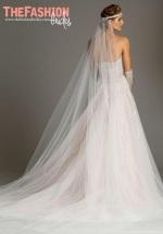 alvina-valenta-2016-bridal-collection-wedding-gowns-thefashionbrides34