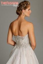 alvina-valenta-2016-bridal-collection-wedding-gowns-thefashionbrides35