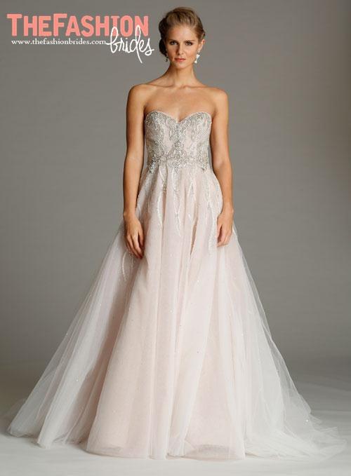 alvina-valenta-2016-bridal-collection-wedding-gowns-thefashionbrides36