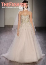 alvina-valenta-2016-bridal-collection-wedding-gowns-thefashionbrides37