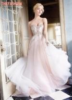 alvina-valenta-2016-bridal-collection-wedding-gowns-thefashionbrides38