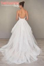 alvina-valenta-2016-bridal-collection-wedding-gowns-thefashionbrides40