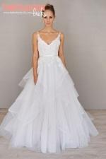alvina-valenta-2016-bridal-collection-wedding-gowns-thefashionbrides41