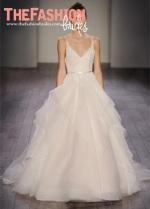 alvina-valenta-2016-bridal-collection-wedding-gowns-thefashionbrides42