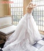 alvina-valenta-2016-bridal-collection-wedding-gowns-thefashionbrides43