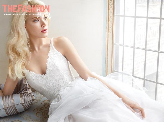 alvina-valenta-2016-bridal-collection-wedding-gowns-thefashionbrides44