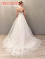 alvina-valenta-2016-bridal-collection-wedding-gowns-thefashionbrides45