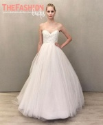 alvina-valenta-2016-bridal-collection-wedding-gowns-thefashionbrides46