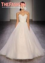 alvina-valenta-2016-bridal-collection-wedding-gowns-thefashionbrides47