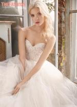 alvina-valenta-2016-bridal-collection-wedding-gowns-thefashionbrides48