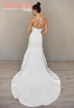 alvina-valenta-2016-bridal-collection-wedding-gowns-thefashionbrides49