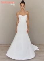 alvina-valenta-2016-bridal-collection-wedding-gowns-thefashionbrides50