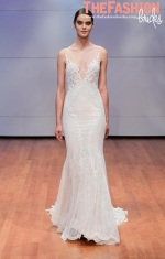 alyne-2016-bridal-collection-wedding-gowns-thefashionbrides13