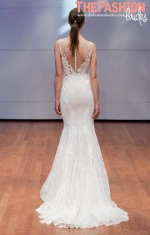 alyne-2016-bridal-collection-wedding-gowns-thefashionbrides14