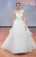 alyne-2016-bridal-collection-wedding-gowns-thefashionbrides15