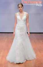 alyne-2016-bridal-collection-wedding-gowns-thefashionbrides17