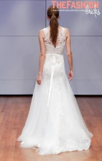 alyne-2016-bridal-collection-wedding-gowns-thefashionbrides18