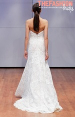alyne-2016-bridal-collection-wedding-gowns-thefashionbrides20