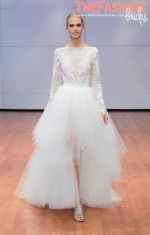 alyne-2016-bridal-collection-wedding-gowns-thefashionbrides21