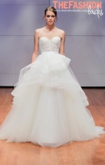 alyne-2016-bridal-collection-wedding-gowns-thefashionbrides23