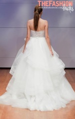 alyne-2016-bridal-collection-wedding-gowns-thefashionbrides24