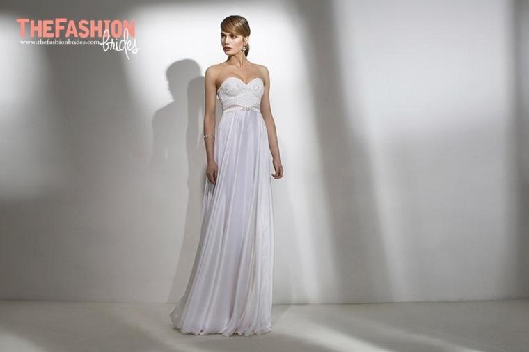 asaf-dadush-2016-bridal-collection-wedding-gowns-thefashionbrides12
