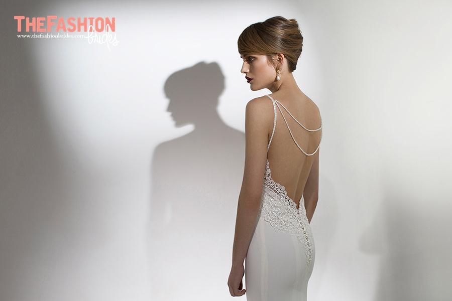 asaf-dadush-2016-bridal-collection-wedding-gowns-thefashionbrides22