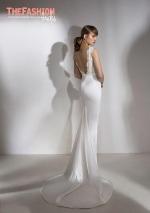 asaf-dadush-2016-bridal-collection-wedding-gowns-thefashionbrides23