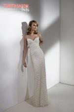 asaf-dadush-2016-bridal-collection-wedding-gowns-thefashionbrides24