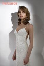 asaf-dadush-2016-bridal-collection-wedding-gowns-thefashionbrides25