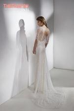 asaf-dadush-2016-bridal-collection-wedding-gowns-thefashionbrides26