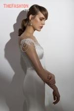 asaf-dadush-2016-bridal-collection-wedding-gowns-thefashionbrides27