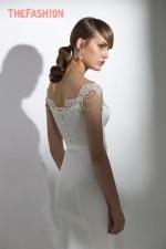 asaf-dadush-2016-bridal-collection-wedding-gowns-thefashionbrides28