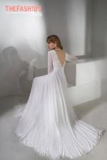 asaf-dadush-2016-bridal-collection-wedding-gowns-thefashionbrides29