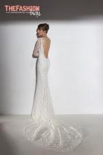 asaf-dadush-2016-bridal-collection-wedding-gowns-thefashionbrides30