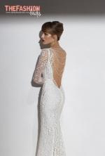 asaf-dadush-2016-bridal-collection-wedding-gowns-thefashionbrides31