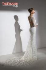 asaf-dadush-2016-bridal-collection-wedding-gowns-thefashionbrides32