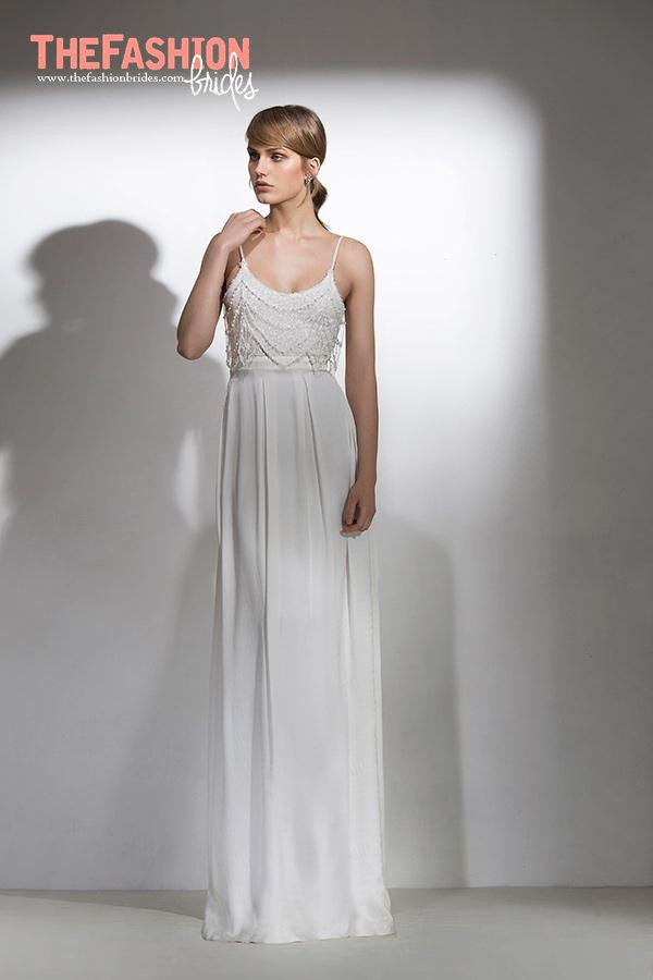 asaf-dadush-2016-bridal-collection-wedding-gowns-thefashionbrides33