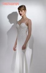 asaf-dadush-2016-bridal-collection-wedding-gowns-thefashionbrides34