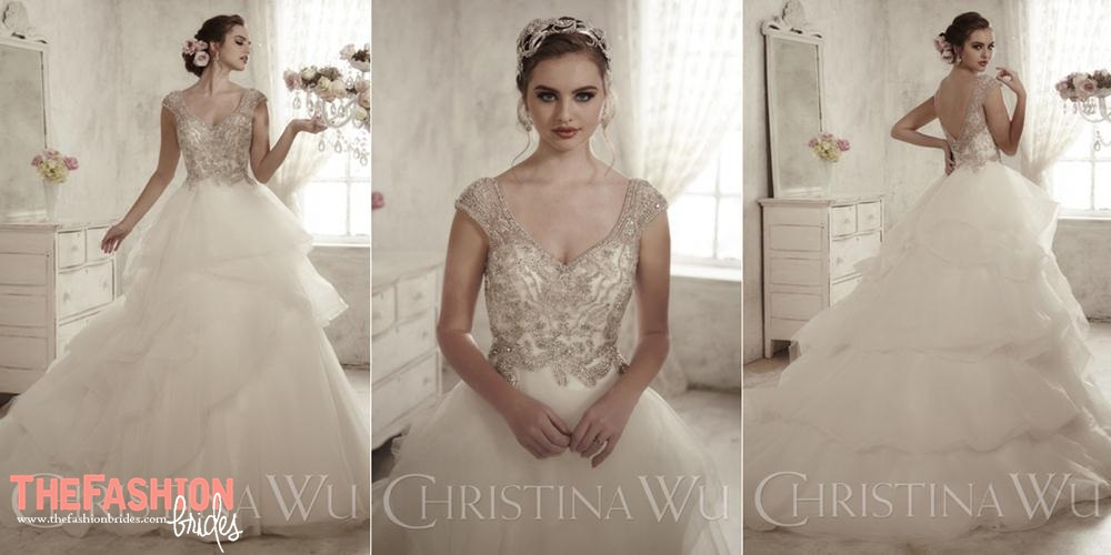 christina-wu-2016-bridal-collection-wedding-gowns-thefashionbrides01